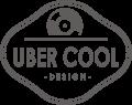 Uber Cool design